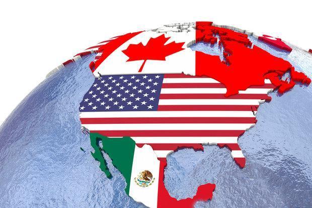 وزیر اقتصاد مکزیک:مشکل مان با امریکا بر سر نفتا بزودی حل می گردد