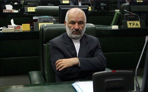 درخواست کامران برای انجام تحقیق و تفحص از مجلس