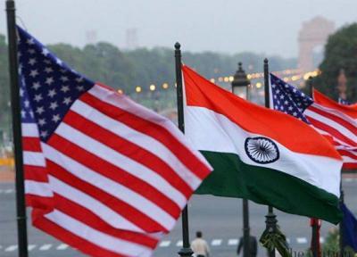 هند وابستگی خود به دلار را کاهش می دهد