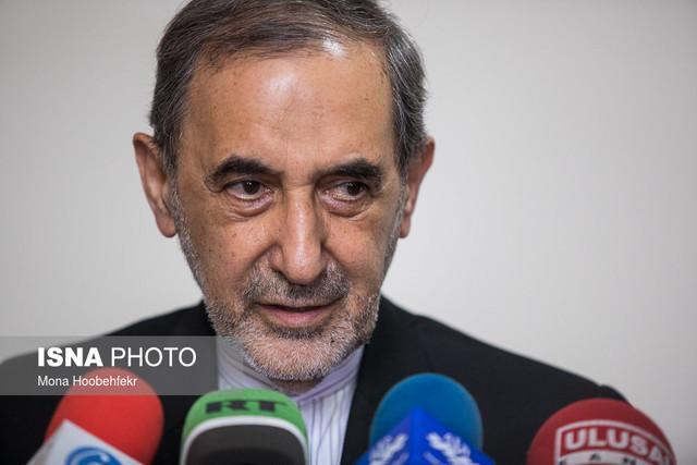 ولایتی: آینده پزشکی ایران به افزایش اعتماد میان پزشک و بیمار بستگی دارد