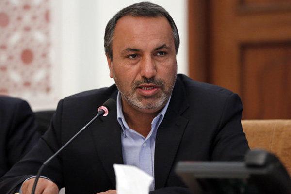 اسلامی آقازاده نیست، مسکن اولویت برنامه های وزیر پیشنهادی