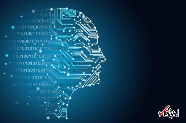 آیا نگرانی ها در خصوص هوش مصنوعی به این صنعت ضربه می زند یا سود آوری مالی دارد؟