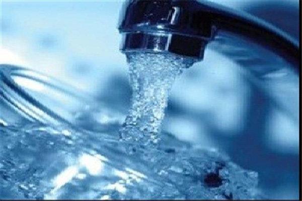 تامین آب شرب 63 روستای بروجرد از محل منابع پایدار در سال آینده