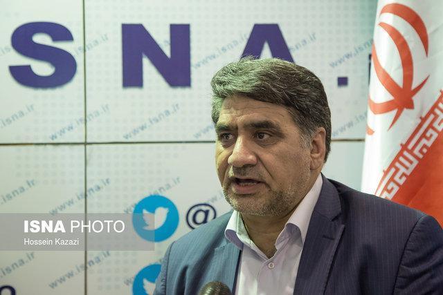 تفکیک وزارتخانه صنعت، معدن و تجارت بر صادرات کشور اثرگذار خواهد بود