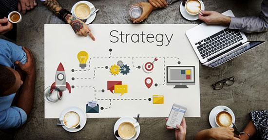 دیجیتال مارکتینگ چیست و استفاده از آن چه مزایایی دارد؟