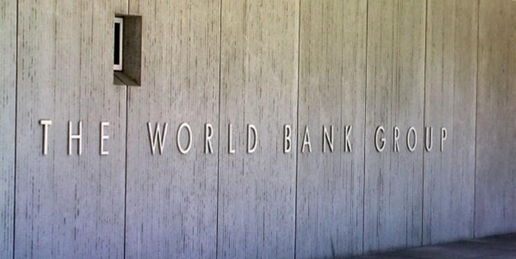 بانک جهانی به ازبکستان 656 میلیون دلار وام می دهد