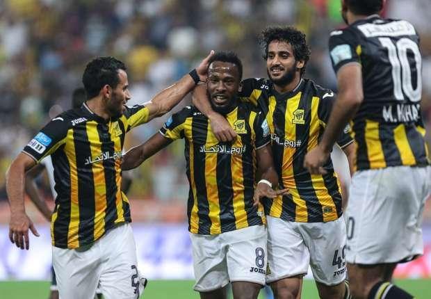 4 ستاره خارجی تیم سعودی برای تقابل با نماینده ایران