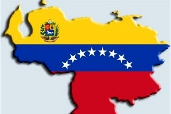 رویترز از پذیرش پیشنهاد مخالفان به صورت مشروط توسط دولت ونزوئلا اطلاع داد