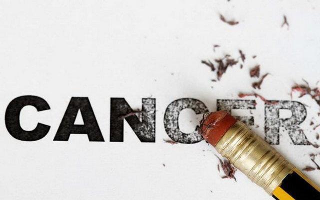 3 توصیه برای پیشگیری از سرطان مثانه