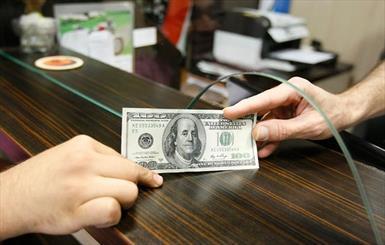 فراز و فرود قیمت دولتی ارزها اعلام شد