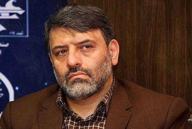 اصفهان پیشتاز جهانشهرهای دنیای اسلام خواهد بود