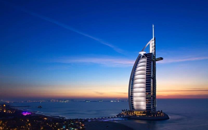 سفر ارزان به دبی ممکن است؟