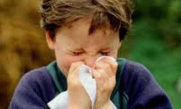 سرماخوردگی یا آنفلوآنزا مساله این است!